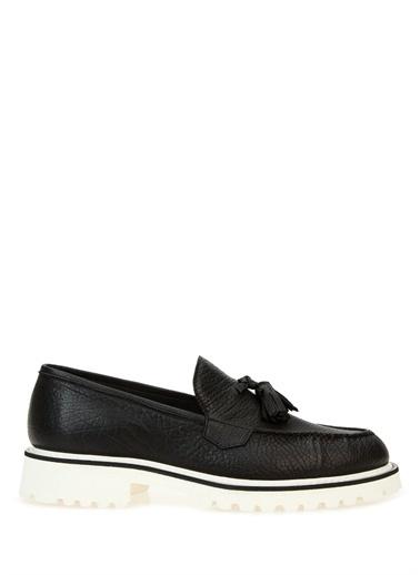 Attimonelli's Ayakkabı Siyah